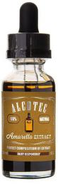 Эссенция Alcotec Amaretto, 30 мл