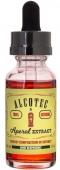 Эссенция Alcotec Aperol, 30 мл