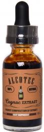 Эссенция Alcotec Cognac, 30 мл