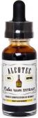 Эссенция Alcotec Cuba Rum, 30 мл
