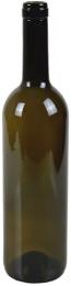 "Бутылка винная ""Бордо"", 0.75 л"