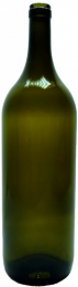 "Бутылка винная ""Бордо"", 1.5 л"