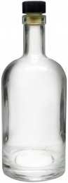 Бутыль Домашняя 0,5 л