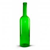 Бутылка Бордо 0,7 л