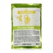 Дрожжи винные турбо Vita Vino Turbo Fruit, 70 гр