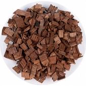 Дубовая щепа Коньячный микс, 50 гр
