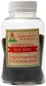 """Дубовый сегмент """"Red wine"""", 60 г"""
