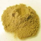 Фермент Амилосубтилин 100 гр