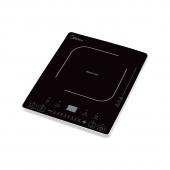 Индукционная варочная плитка Midea MC-IN2101