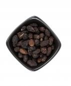 «Кизил», 35 гр