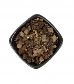 Набор трав «Коньяк по-латгальски», 45 грамм
