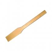 Лопатка мешалка деревянная 1 м