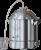 Самогонный аппарат LUXSTAHL 8, 37 литров