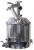 Самогонный аппарат LUXSTAHL 7, 37 литров