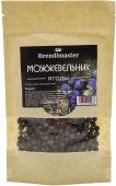 "Мононабор ""Можжевельник (ягоды)"", 50 г"
