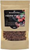 """Мононабор """"Рябина красная (ягоды)"""", 100 г"""