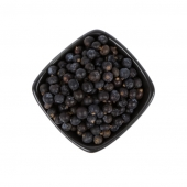 «Можжевельник», 35 гр