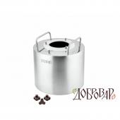 Перегонный куб Добровар 5 л (без крышки)