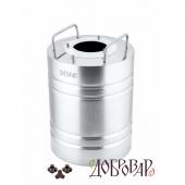 Перегонный куб Добровар 7,7 л (без крышки)