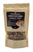 Мононабор Перегородки грецкого ореха, 50 г