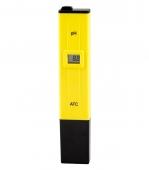 pH-метр (pH-009)