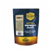 Пивная смесь Mangrove Jack's Abbey 1,7 кг