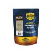 Пивная смесь Mangrove Jack's Brown Ale 1,8 кг