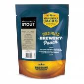 Пивная смесь Mangrove Jack's Golden Еxport Stout 1,8 кг