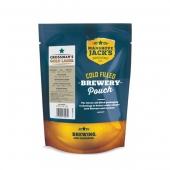 Пивная смесь Mangrove Jack's Golden Lager 1,8 кг