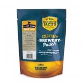 Пивная смесь Mangrove Jack's Golden Pale Ale 1,8 кг