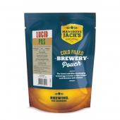 Пивная смесь Mangrove Jack's Golden PILS 1,8 кг