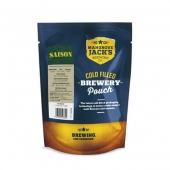 Пивная смесь Mangrove Jack's Saison 1,7 кг