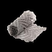 Регулярная насадка Панченкова (нержавейка) 1 метр