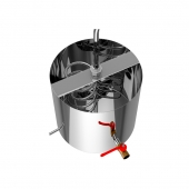 Самогонный аппарат Добрый Жар Дачный с сухопарником холодильник