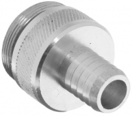 Переходник на кран, штуцер 10 мм