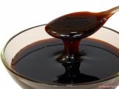 Солодовый экстракт Виски, канистра 4 кг