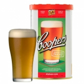 Солодовый экстракт Coopers Australian Pale Ale 1,7 кг