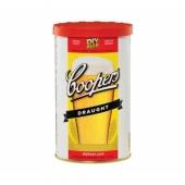 Солодовый экстракт Coopers Draught 1,7 кг