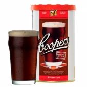 Солодовый экстракт Coopers English Bitter 1,7 кг