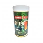 Солодовый экстракт Finlandia Bitter 1,5 кг