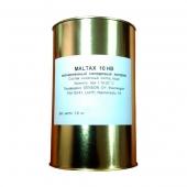 Солодовый экстракт Finlandia Maltax 1,5 кг