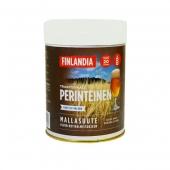 Солодовый экстракт Finlandia Perinteinen 1 кг
