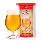 Солодовый экстракт Thomas Coopers Preacher's Hefe Wheat 1,7 кг