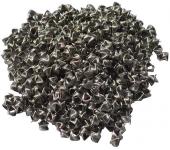 Спирально-призматическая насадка (СПН), нержавейка (3.5-3.5), 1 литр