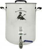 Сусловарочный котел Brendimaster, 40 литров
