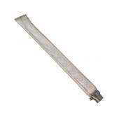 Трубка-фильтр Базука 30 см