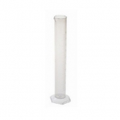 Цилиндр мерный пластик 100 мл