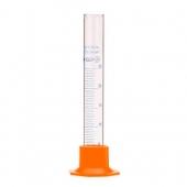 Цилиндр мерный стекло 25 мл
