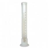 Цилиндр мерный стекло 250 мл