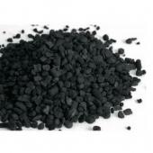 Уголь активированный кокосовый 25 кг